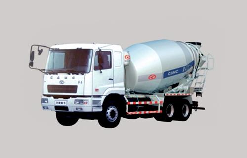 适用于华菱冷却系统/发动机悬置及横梁